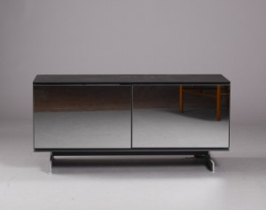 bang olufsen stereob nk tv m bel. Black Bedroom Furniture Sets. Home Design Ideas