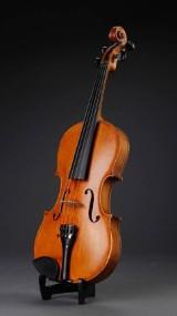 Violin. L. 60. Stradivarius kopi