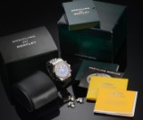 Breitling for Bentley GMT - Special Edition, men's watch