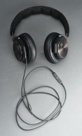 Bang & Olufsen. Beoplay 'H6' hovedtelefoner