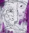 Susanne Butcher. 'Ripples-Series I', 10/12