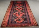 Loribaft, Teppich, handgeknüpft, 290 x 195