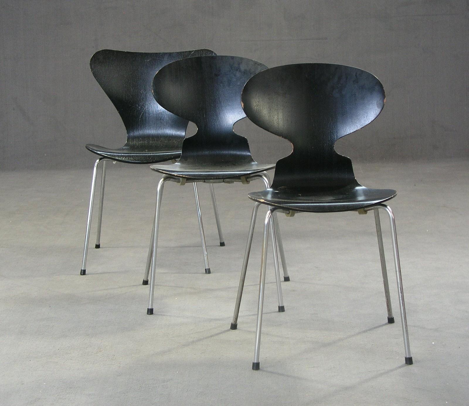Ameisen Stuhl ameise stuhl size of beste besten tolles dekoration