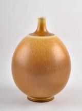 Berndt Friberg, Studio Gustavsberg, vase