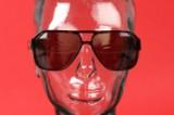 Dolce & Gabbana. Dame solbrille, model 4138