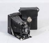 Kamera, Voigtländer Compure, ca 1920-tal