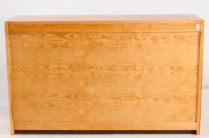 schrank anrichte von marktex diese ware steht erneut zur auktion unter der warennummer 3998743. Black Bedroom Furniture Sets. Home Design Ideas