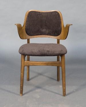zwei cocktail sessel d nisches design von hans olsen f r bramin 2 diese ware steht erneut zur. Black Bedroom Furniture Sets. Home Design Ideas