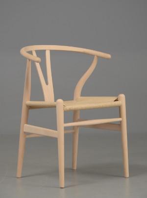 hans j wegner y stol i s be b g. Black Bedroom Furniture Sets. Home Design Ideas