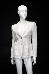 Armani Collezioni jakke