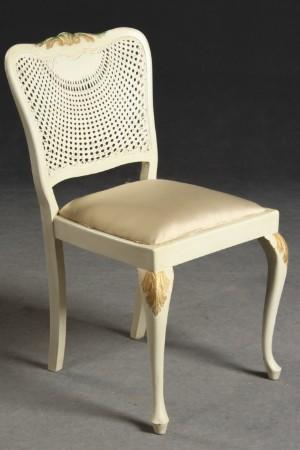 tisch mit vier st hlen 5. Black Bedroom Furniture Sets. Home Design Ideas