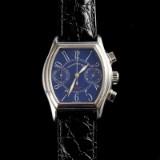 Girard Perregaux Richeville armbandsur