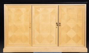 Anrichte Sideboard Mit Granitplatte Lauritz Com