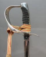 Dansk sabel M/1950