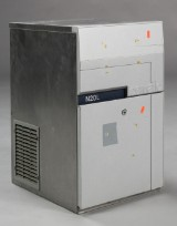 Icematic N20L. Isterningemaskine