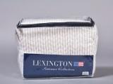 Lexington - Summer Collection - Sengetæppe