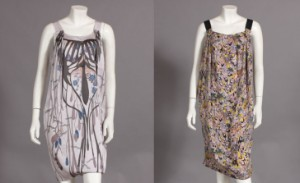 8a340bfa9a0d Rützou kjoler str. 38 2 Denne vare er sat til omsalg under nyt varenummer  3228296