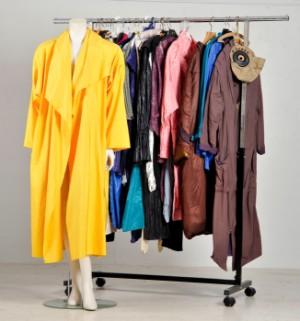 3edcb7d26fad Slutpris för Margit Brandt design. Samling vintage