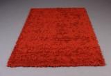 Hay tæppe, 135 x 195 cm