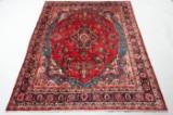 Hamadan carpet, Persian, approx. 300 x 205 cm