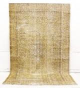 Matta, Carpet Vintage, 310 x 203