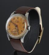 Vintage Arta, herrearmbåndsur
