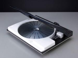 Bang & Olufsen. Beogram 9500
