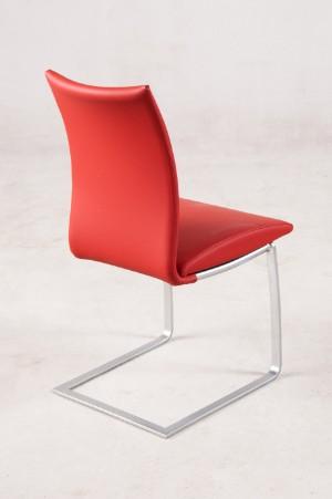 ware 3498230 2 armlehnst hle und 3 st hle modell swing 967 von tonon italien 5. Black Bedroom Furniture Sets. Home Design Ideas
