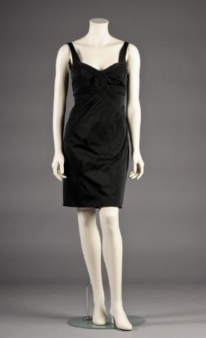 a75e2de379b1 Karen Millen dragt og kjole str. 36 -38 3 Denne auktion er annulleret -