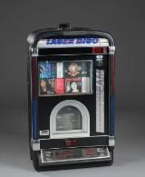 NSM. Laser Disc Jukebox