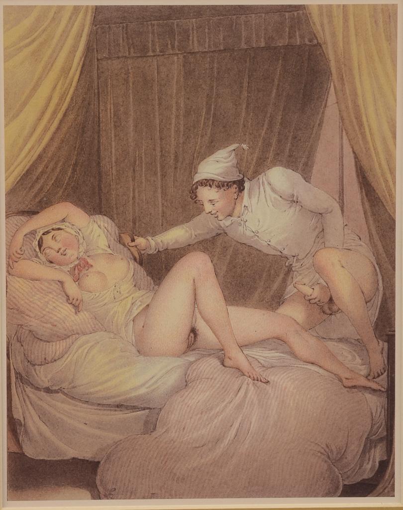 knul kontakt erotiska tjänster malmö