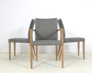 st hle spring von wolfgang c r mezger f r brunner 3. Black Bedroom Furniture Sets. Home Design Ideas