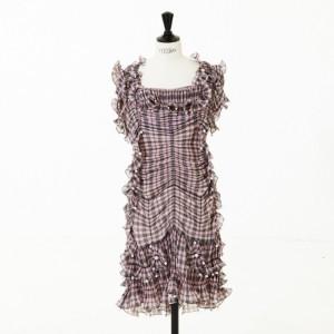 e2b3aa047203 Marc Jacobs ärmlös klänning | Lauritz.com