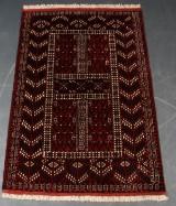 Persisk Tourkaman 158 x 110 cm