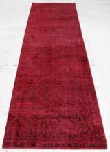 Gallerimatta, Carpet Patchwork, 302 x 80