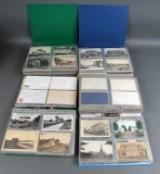 Postkort (ca. 1000)