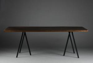 Hay Bordben ~ Hjemme Design og Møbler Ideer