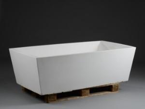 corian badekar Boffi. Bath, Corian | Lauritz.com corian badekar