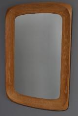 Spegel, Glas & Trä Hovmantorp