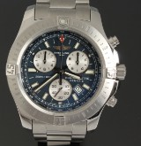 Breitling Colt Chronograph, men's watch
