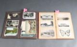 Postkort (2)