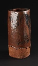 Vase, stentøj