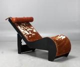 John Kandell,  Källemo. 'Vilan' easy chair
