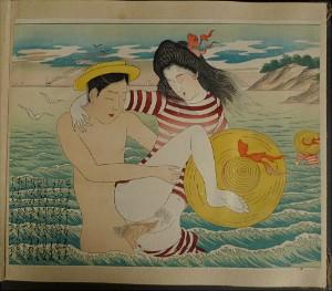 erotiske bilder kunst pleasurersk