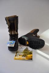 Diotto Woodland jagtstøvle