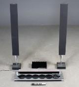 BeoSound 9000 og  Par BeoLab 8000 højtalere (5)