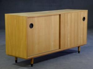 m bel erich stratmann sideboard aus dem 39 idee m bel 39 programm diese ware steht. Black Bedroom Furniture Sets. Home Design Ideas