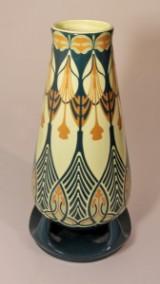 Villeroy & Boch, large vase