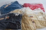 Just A Fucking T-Shirt. Samling Herre T-shirts (72)