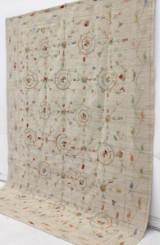 Matta, Kelim, Uzbak. 281 x 211